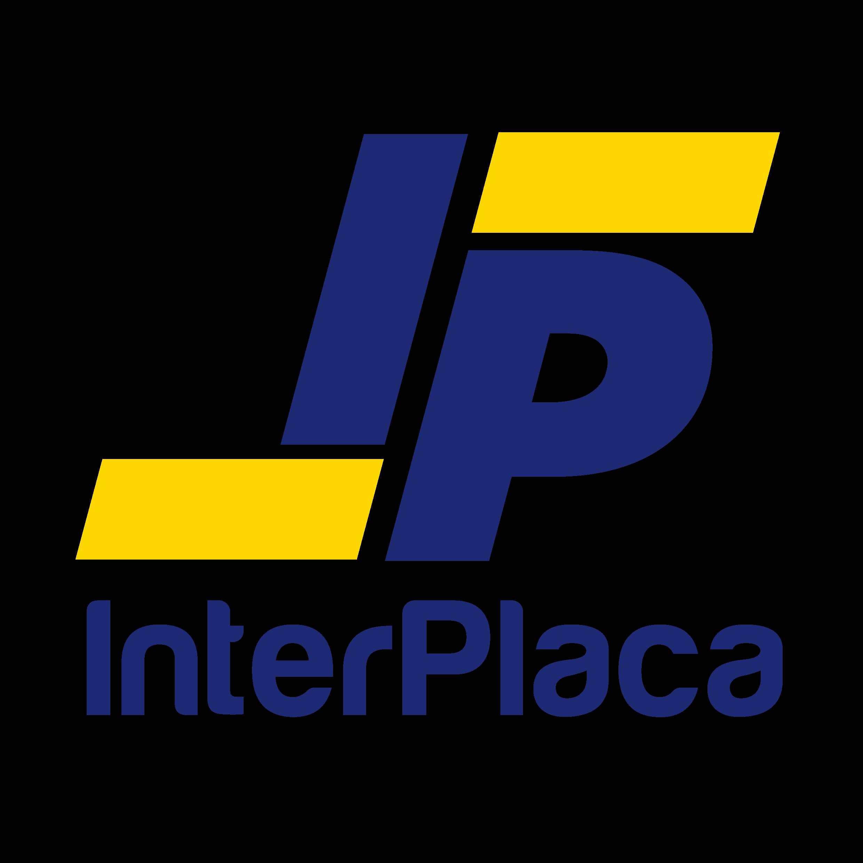 Interplaca